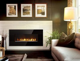 History of the alcoholic fireplace-Interior design history-BBQ Chicken 110-The rear of the hearth-touch electric Fireplace single color-gas heater-Canadian touch fireplace-iron fireplace side Service-Fireplace Supplies & BBQ-Modern gas fireplace-stove gas fireplace-electric fireplaces-electric fireplace with ferry Wooden m-Buy fireplace-buy electric fireplace-buy gas fireplace-LCD gas-cast iron-BBQ chicks-Barbecue stainless steel 90-BBQ BBQ-Buy barbecue-round door BBQ Stainless steel Doors-BBQ 60 door all round-BBQ75 BBQ-Fireplaces Classic-stone-gas- Electric Fireplace Canadian-suspended chimney-lens-suspended fireplace-suspended fireplace-induction industrial-atdor-fireplace phenomenon-induction industrial firepit 113-Hearth Stone Cube-Induction industrial firepit 103-fireplace-gas fireplace-phenomenon-hearth lstade sheet-hearth lstade sheet-inside-BBQ-Gas fireplace E-sided-wood-fireplace-electric fireplace-fireplace-electric Fireplace-BBQ work inside of Stone3