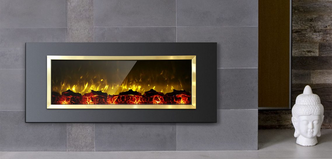 More about Zovartel gas fireplace