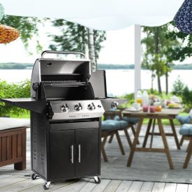 Chicken Barbecue 110 - Rack Electric Cooker - Monochrome Electric Fireplace - Gas Heater - Canadian Touch Fireplace - Iron Fireplace Hood - Fireplace & Barbecue Appliances - Modern Gas Fireplace - Furnace Gas Fireplace - Wooden Electric Fireplace - Electric Fireplace with Fireplace - fireplace purchase - electric fireplace purchase - gas fireplace - gas LCD - cast iron heater - chicken barbecue - barbecue 90 - charcoal barbecue - barbecue purchase - barbecue round door - barbecue steel flat door - barbecue 60 round door - BBQ75 Coal - Classic Gas Stone Fireplace - Canadian Electric Fireplace - Suspended Lens Fireplace - Round Suspended Fireplace - Suspended Fireplace - A Heaters - fireplace - fireplace phenomenon - firepit heater 113 - cube stone fireplace - firepit heater 103 - fireplace - gas fireplace - fireplace phenomenon - sheet stand heater - sheet heater stand - inside-bbq - triplex gas fireplace - wood-fireplace - electric fireplace Wood - fireplace - electric fireplace - barbecue - barbecue inside of stone3