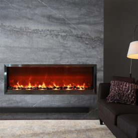 Fire extinguisher - fireplace - fireplace phenomenon - firepit heater 113 - cube stone fireplace - firepit heater 103 - fireplace - gas fireplace - fireplace phenomenon - sheet standing heater - sheet standing heater - inside-bbq - triplex gas fireplace - wood-fireplace - fireplace Wood - fireplace - electric fireplace - barbecue - barbecue inside of stone3