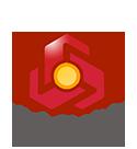 logo-mellat-shomine1